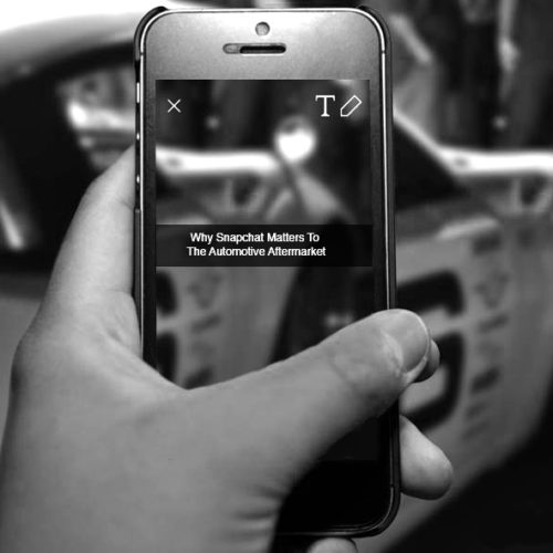 why-snapchat-matters-to-the-automotive-aftermarket_bw