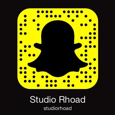 studiorhoad_snapchat