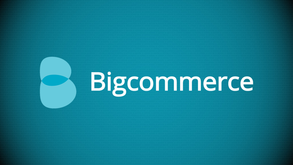 best-ecommerce-platform-automotive-parts-bigcommerce