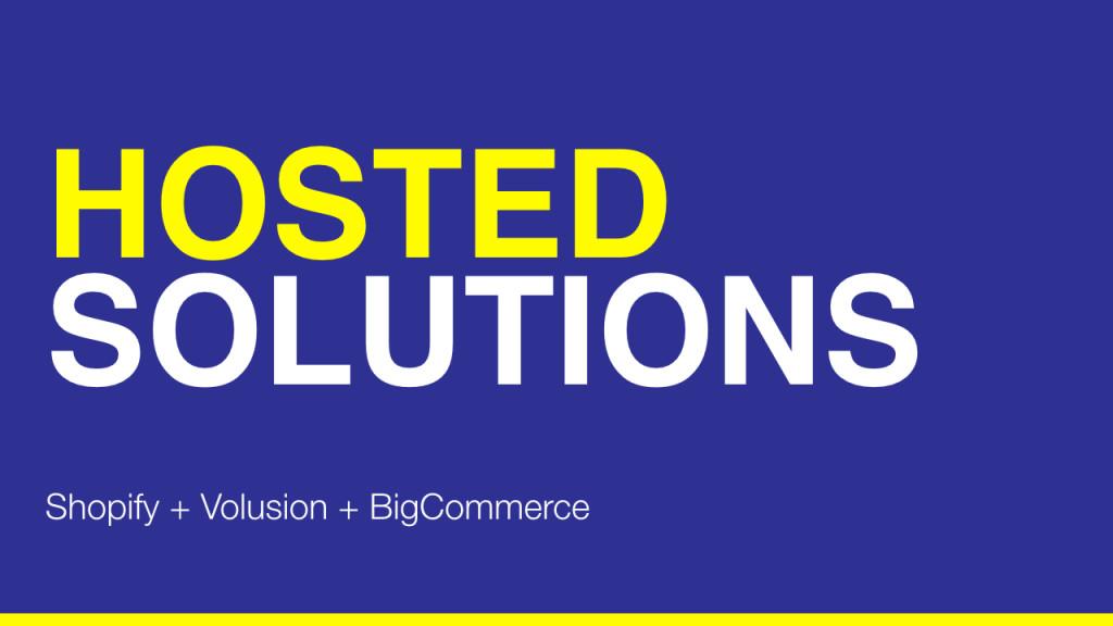 best-ecommerce-platform-automotive-parts-hosted