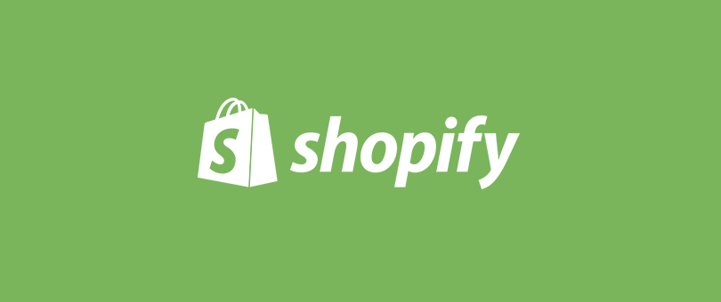 best-ecommerce-platform-automotive-parts-shopify