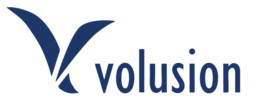 best-ecommerce-platform-automotive-parts-volusion