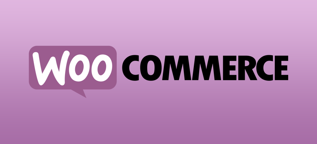 best-ecommerce-platform-automotive-parts-woocommerce