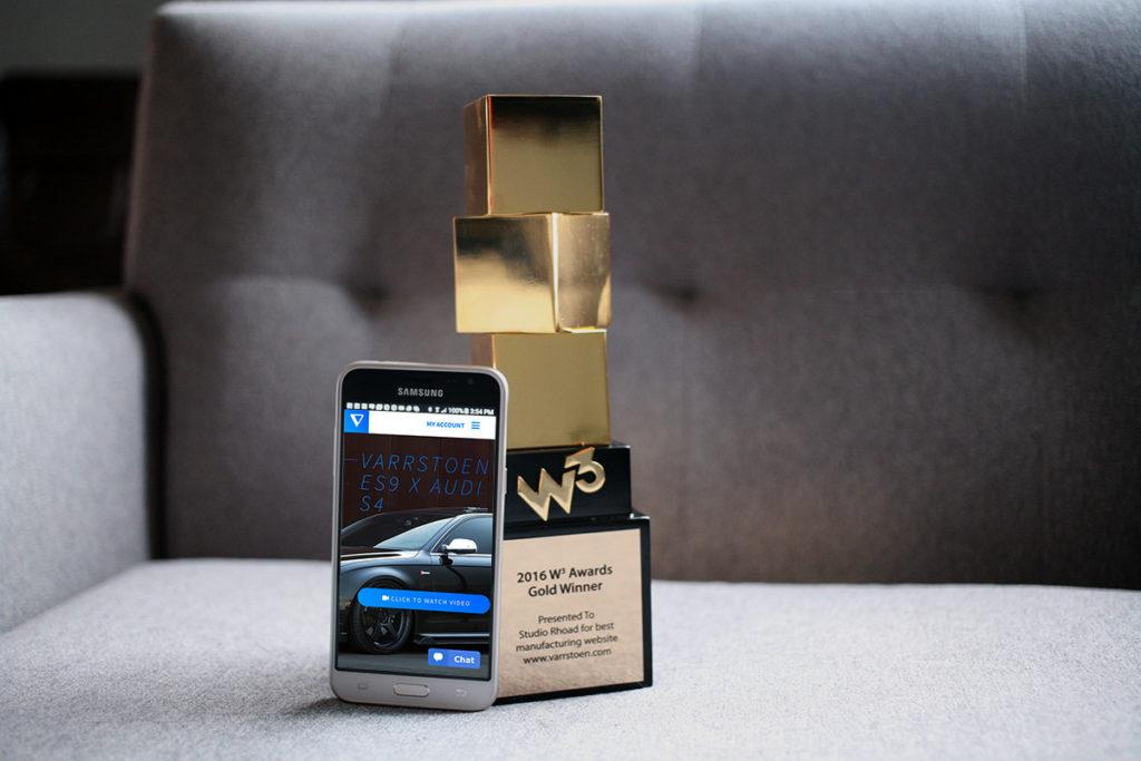 studio-rhoad-w3-award-ecommerce-varrstoen
