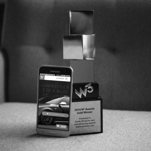 studio-rhoad-w3-award-ecommerce-varrstoen_thumb